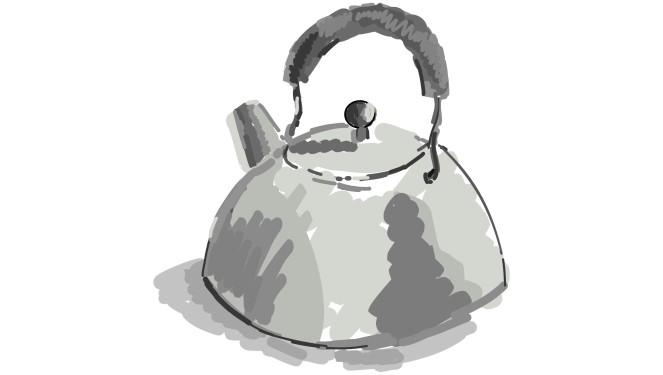 teapot 8 15 17