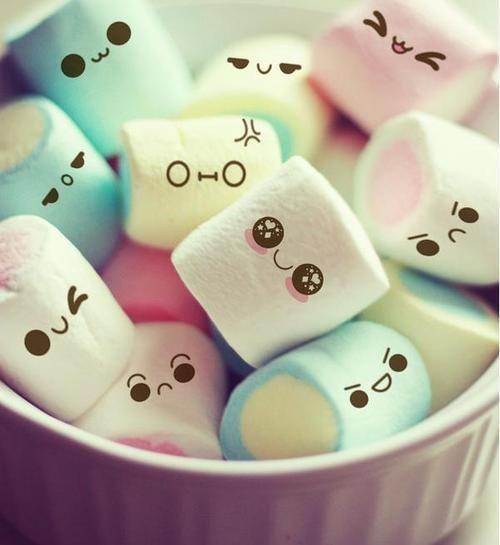 9 2 17 marshmallow