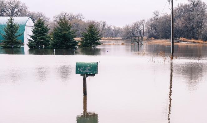 2.23.18 flood.jpg