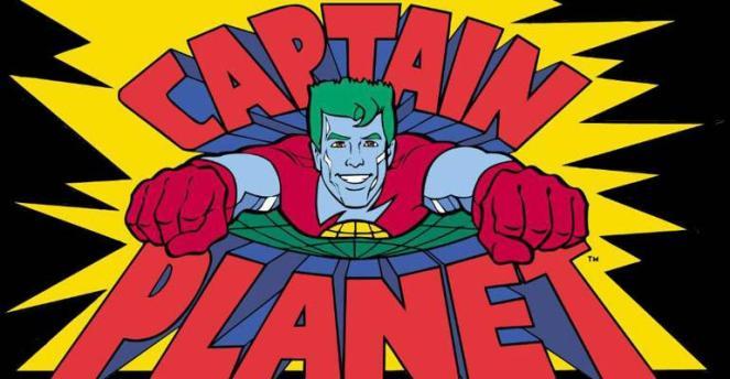 2.27.18 captain-planet.jpg