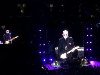 Pete Townshend, May 19, 2016